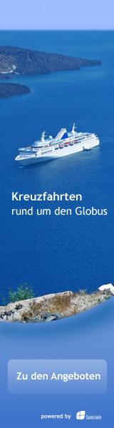 wideskyscraper_kreuzfahrten_2.jpg