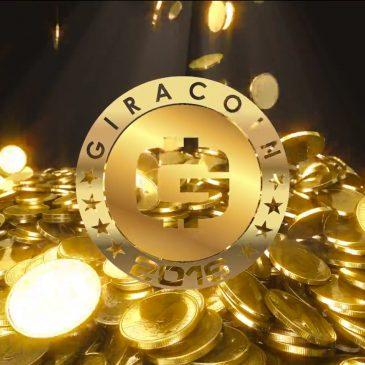 Giracoin – Die neue Kryptowährung aus der Schweiz