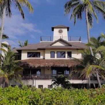Florida Investment – Florida Invest Group Inc.